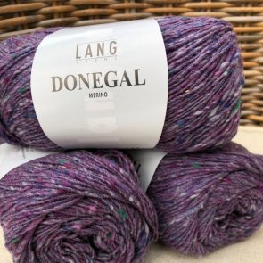 Donegal 50 g / no. 45