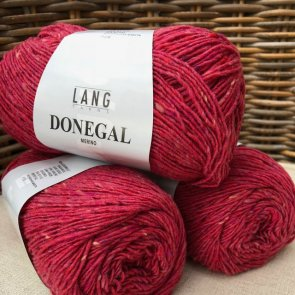 Donegal 50 g / no. 85