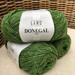 Donegal 50 g / no. 97