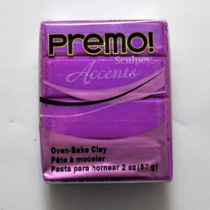 PREMO / Purple Pearl (5031)