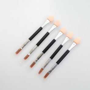 Set of Mini Double-Ended Applicators