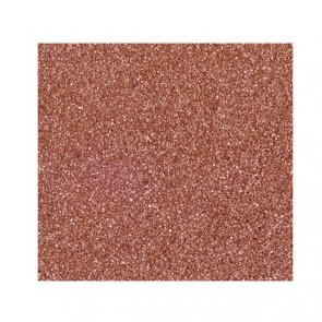 Embossing Powder Efco / Copper