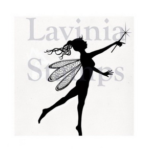 Silicone stamps by Lavinia / Fayllin