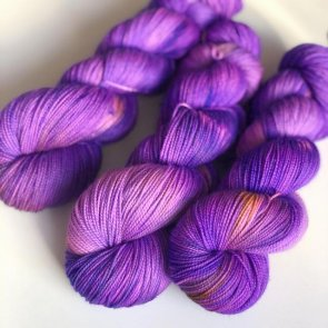 Sock Deluxe Twist / Flow Yarns / 050