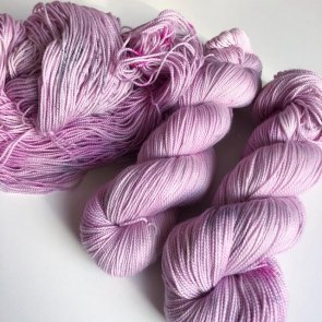 Sock Deluxe Twist / Flow Yarns / 053