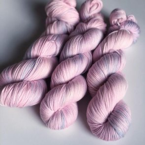 Sock Deluxe Twist / Flow Yarns / 054
