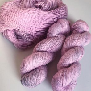 Sock Deluxe Twist / Flow Yarns / 063