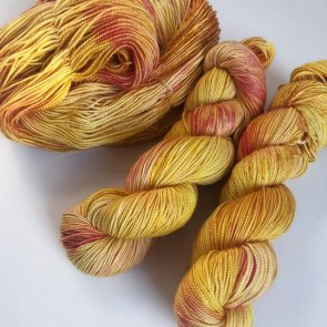 Sock Deluxe Twist / Flow Yarns / 064