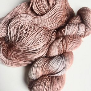 4ply Merino Sport / Flow Yarns / 086