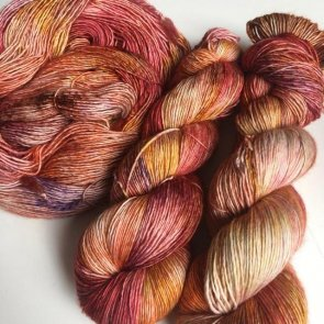 Merino Singles / Flow Yarns / 089