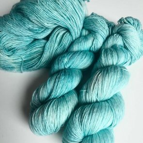 Merino Singles / Flow Yarns / 092