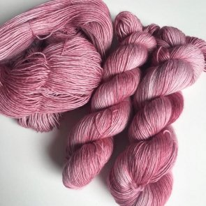 Merino Singles / Flow Yarns / 093