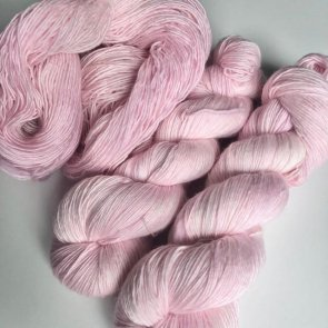 Merino Singles / Flow Yarns / 094