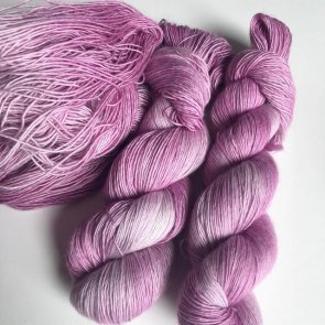 Merino Singles / Flow Yarns / 095