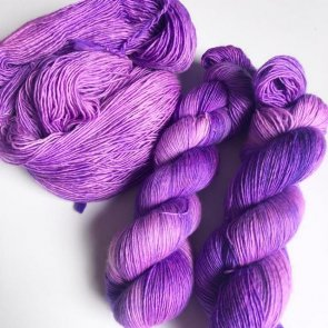 Merino Singles / Flow Yarns / 098