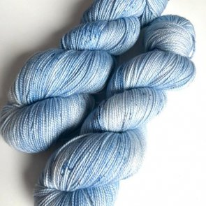 Sock Deluxe Twist / Flow Yarns / 084