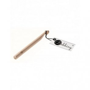 Bobbiny hook beech / 12 mm