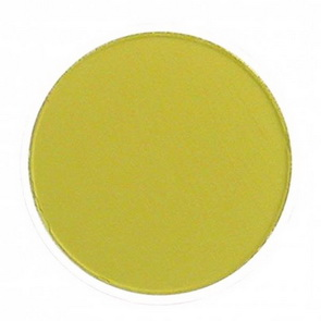 PanPastel / Hansa Yellow Shade