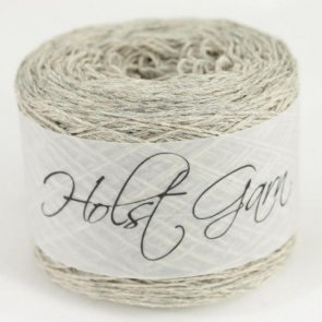 Noble / Holst Garn / 01 Cygnet