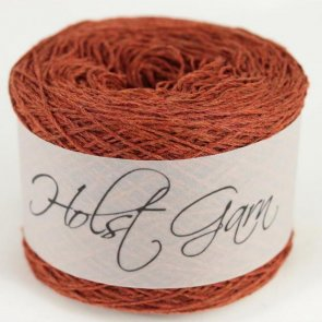 Noble / Holst Garn / 23 Redwood