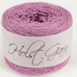 Noble / Holst Garn / 37 Lilac