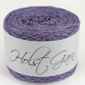 Noble / Holst Garn / 40 Purple