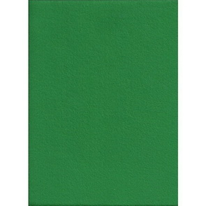 Felt / Apple Green