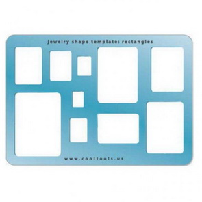 Shape Template / Rectangles