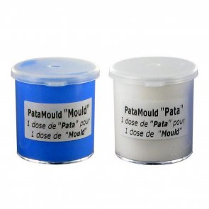 PataMould Moulding Paste