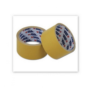Double-Sided Strong Adhesive Tape / 10 m
