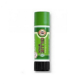 Koh-I-Noor Glue Stick