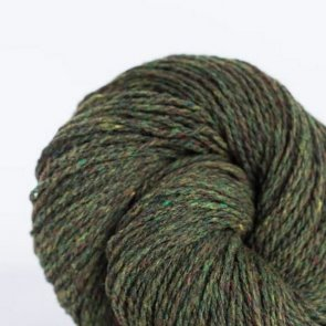 Brooklyn Tweed Loft 50 g / no. 121 Birdbook