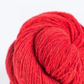 Brooklyn Tweed Loft 50 g / no. 135 Cinnabar