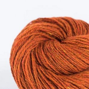 Brooklyn Tweed Loft 50 g / no. 111 Embers