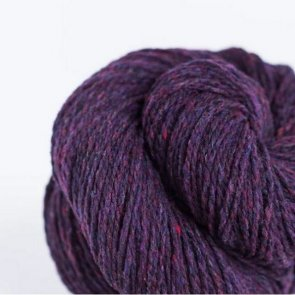 Brooklyn Tweed Loft 50 g / no. 125 Plume