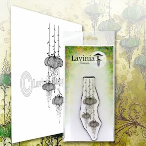 Clear Stamp / Lavinia / Luna Lights