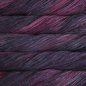 Arroyo / Malabrigo / 872 Purpuras