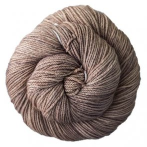 Caprino / Malabrigo / 131 Sand Bank