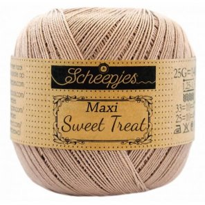 Maxi Sweet Treat 25 g / 257 Antique Mauve
