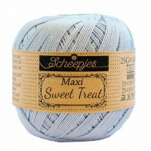 Maxi Sweet Treat 25 g / 173 Bluebell
