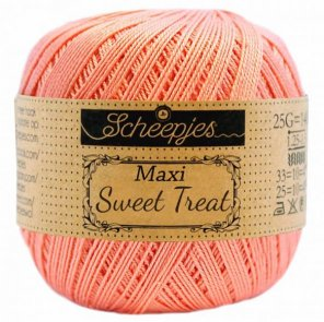 Maxi Sweet Treat 25 g / 264 Light Coral