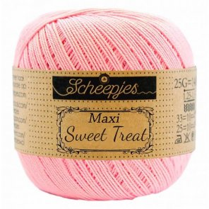 Maxi Sweet Treat 25 g / 749 Pink