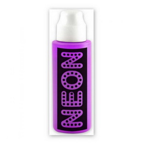 Ink Dauber od Hero Arts / Neon Purple