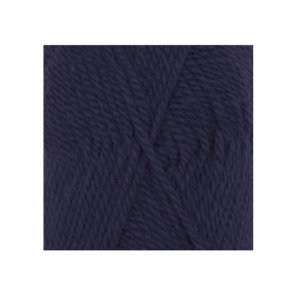 Drops Nepal Uni Colour 50 g / 1709 Navy Blue