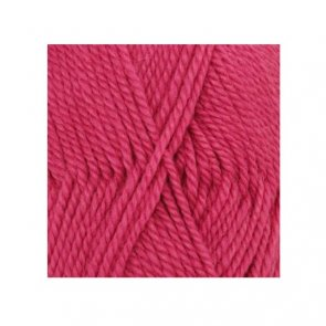 Drops Nepal Uni Colour 50 g / 6273 Cerise