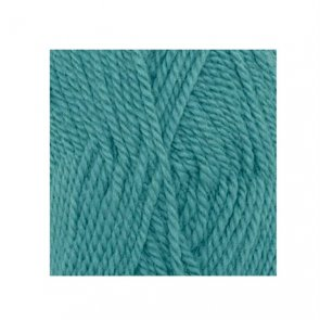 Drops Nepal Uni Colour 50 g / 8911 Sea Blue