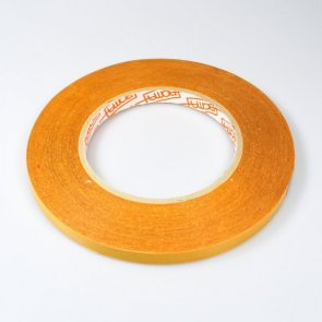 Double-Sided Adhesive Tape / 0,6 cm / 50 m