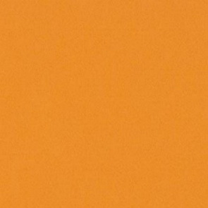 Tinted Paper / Orange