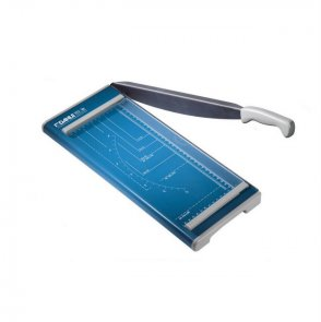 Dahle Guillotine Trimmer