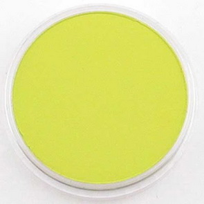 PanPastel / Bright Yellow Green